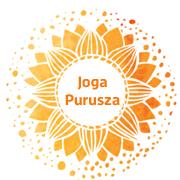Joga Purusza